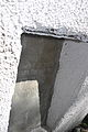Grave of Rabbi Shmaryahu Noah Schneersohn 03.jpg