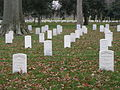 Gravemakers in Section 1 of the Marion Natl Cemetery PB190350.JPG