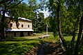 Graves Mill Madison County Virginia-101.jpg