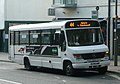 Grayline S764 XNF.JPG