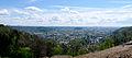 Graz von Norden L1330873.jpg