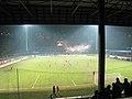Grbavica stadium.jpg
