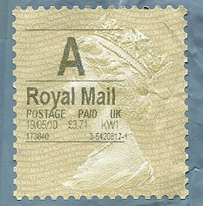 Great Britain stamp type PO2.jpg