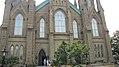 Great George St, Charlottetown (471338) (9448005485).jpg