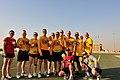 Great Race Kuwait 2.jpg
