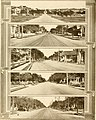 Great San Antonio, the city of destiny and of your destination (1918) (14784507752).jpg