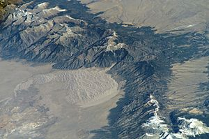 Great Sand Dunes National Park and Preserve.jpg