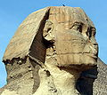 Great Sphinx of Giza 0909.JPG