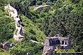 Great Wall, Badaling, Beijing, China - panoramio (1).jpg