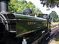 Great Western on the Severn Valley Steam Railway - panoramio.jpg