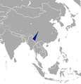 Greater Chinese Mole area.png