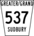 Greater Sudbury Road 537.png