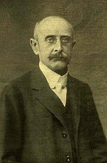 Grecsák Károly.JPEG