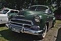 Green Chevrolet (28584481188).jpg