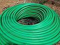 Green electric cable.jpg