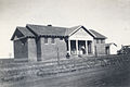 Greenfield School, Corn (3693431059).jpg