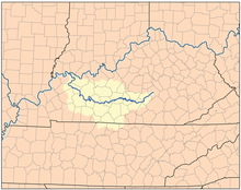 Green River (Kentucky) - Wikipedia on mohawk river map, all of the rivers map, kentucky road map, monongahela river map, cumberland river map, lexington map, u.s. waterways map, indiana-kentucky border counties map, towns in kentucky map, missouri map, north carolina map, kanawha river map, mississippi river map, roanoke river map, pennyrile map, wabash river map, tennessee map, texas map, sacramento river map, usa map,