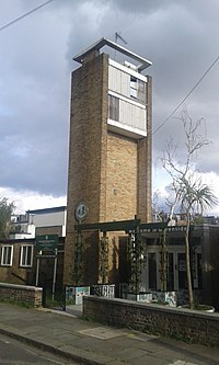 Greenside Primary School Erno Goldfinger 06.jpg