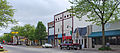GreenvilleMiDowntownHistoricDistrict2.jpg
