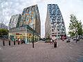Greenwich plaza (9666384051).jpg