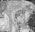 Greenwood Airport Mississippi - USGS Orthophoto 17 Feb 1996.jpg
