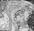 Greenwood Airport Mississippi - USGS Orthophoto 17 Feb 1996.jpg
