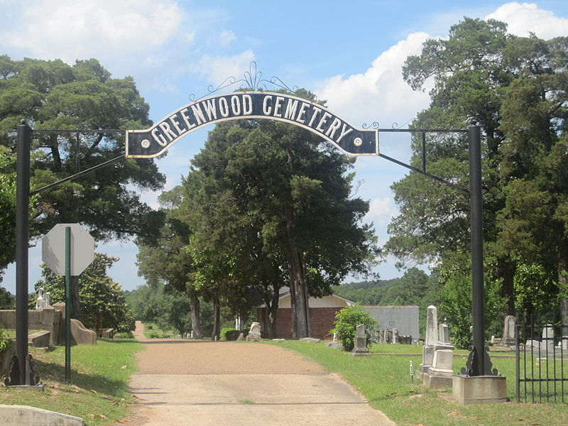 File:Greenwood Cemetery, Ruston, LA IMG 3832.JPG