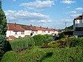 Greeton Drive, Oughtibridge - geograph.org.uk - 1290299.jpg