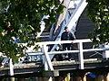 Greifswald Klappbrücke - panoramio.jpg