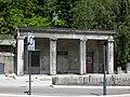 Grenoble été2017 abc89.jpg