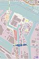 Grevenhofkanal map.jpg