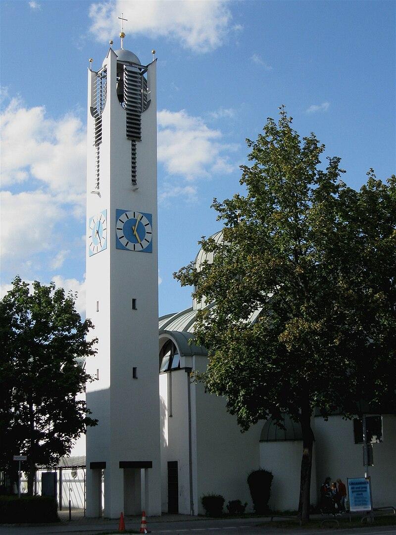Griechisch-orthodoxe Allerheiligenkirche Muenchen-Schwabing-1.jpg