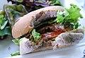 Grilled portabella mushroom burger.jpg