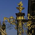 Grilles de Jean Lamour Nancy 221207 04.jpg