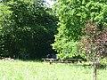Grillplatz im Naturpark Schönbuch - panoramio - Qwesy (3).jpg
