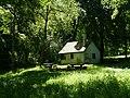 Grillplatz im Naturpark Schönbuch - panoramio - Qwesy (4).jpg