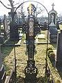 Grimbergen Meerstraat Begraafplaats (6) - 308018 - onroerenderfgoed.jpg