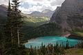 Grinnell Lake (4120047240).jpg