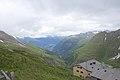 Großglockner - panoramio (24).jpg