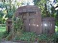Grob Roberta Schweikerta.jpg