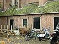 Groenmarkt 18, Amersfoort, the Netherlands.jpg