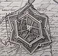 Grol anno 1627 (Visscher).jpg