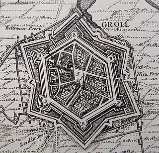 1627 Year