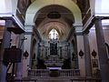 Grondona-chiesa ns assunta-navata.jpg