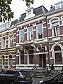 Groningen Heresingel 24.JPG