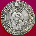 Gros de Jean XXII frappé à Sorgues.jpg