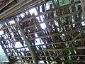 GrossesLachtalHuette5.2 Dach.JPG