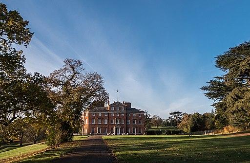 Grounds of Brocket Hall, Hatfield, Hertfordshire-geograph-5195398-by-Christine-Matthews