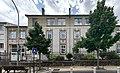 Groupe scolaire Centre - Le Perreux-sur-Marne (FR94) - 2020-08-25 - 3.jpg