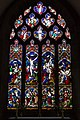 Grouville Church stained glass window 07.JPG